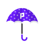 Umbrella Pixile-resources.assets-826.png