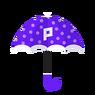Umbrella Pixile-resources.assets-826.png