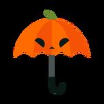 Umbrella pumpkin-resources.assets-458.png