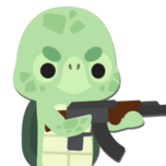 Char-turtle.png