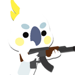 Char parrot cockatoo-resources.assets-1322.png