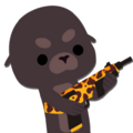 Char seal sealion-resources.assets-1138.png