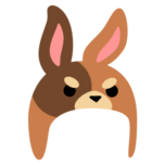 Hat beanies bunny.png