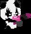 Heavy Metal Panda.png