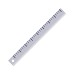 Melee ruler-resources.assets-1331.png