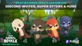 Super Otters.png