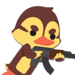 Char duckling-resources.assets-2139.png