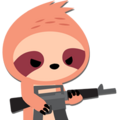 Char sloth peach-resources.assets-305.png