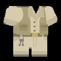 Clothes rancher-resources.assets-709.png