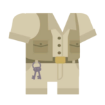 Clothes rancher-resources.assets-709.png