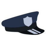 Hat police.png