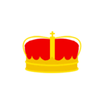 Hat crown-resources.assets-1055.png