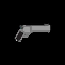 Gun-magnum grey.png