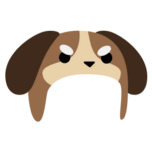 Hat beanie dog-resources.assets-2093.png