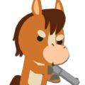 Char horse-resources.assets-6070.png