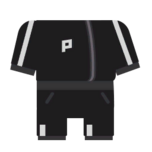 Clothes tracksuit black-resources.assets-351.png