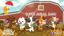 Super animal farm.jpg