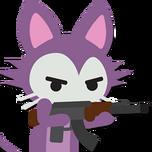 Char-skullcat.png