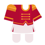 Clothes marchingband girl.png