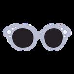 Glasses jewels grey.png