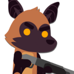 Char bat fruit-resources.assets-4605.png