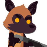 Char bat fruit-resources.assets-4605.png