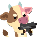 Char cow neapolitan-resources.assets-5583.png