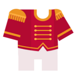 Clothes marchingband boy.png