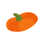 Hat pumpkin-resources.assets-362.png