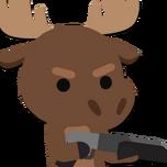 Char-deer-moose.png