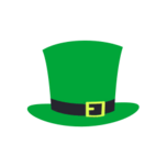 Hat tophat green-resources.assets-2399.png