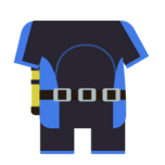 Scuba Outfit.png