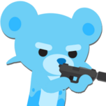 Char-bear-water.png