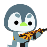 Char penguin gray-resources.assets-1241.png