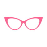 Glasses secretary pink-resources.assets-4866.png