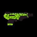 Gun jag7 green.png