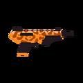 Gun jag7 orange.png