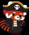 SuperRedPanda-Pirate.png