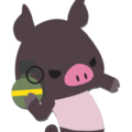 Char pig bicolor-resources.assets-4608.png
