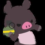 Char pig bicolor-resources.assets-4608.png