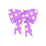 Clothes bow easter-sharedassets0.assets-115.png