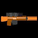 Gun-sniper orange.png