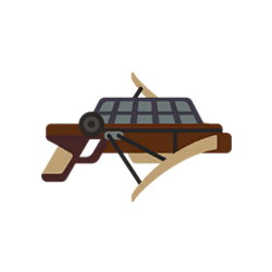 Gun crossbow default.png