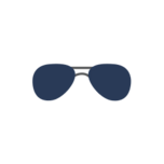 Glasses rayban blue-resources.assets-947.png