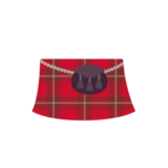 Red Kilt.png