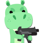 Char hippo green-resources.assets-1062.png