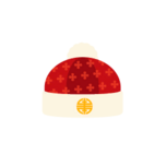 Hat mandarin 2021-resources.assets-912.png