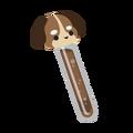 DNA Dog.png