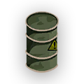 Barrel-waste.png