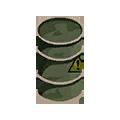 Barrel-waste.png